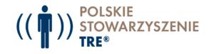 Polskie Stowarzyszenie TRE