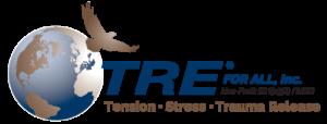 Tre For All - Logo